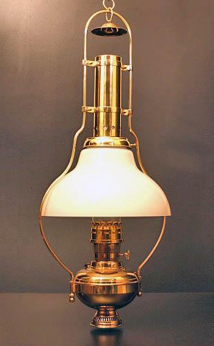 detailseite aladdin lampe brass de luxe. Black Bedroom Furniture Sets. Home Design Ideas
