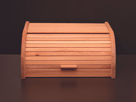 detailseite brotkasten. Black Bedroom Furniture Sets. Home Design Ideas