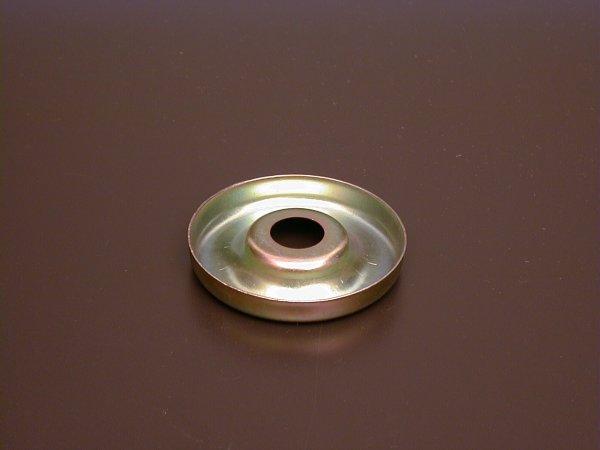 Spiritusschale für R36 - Art.(3168) - Petroleumkocher, Spirituskoche