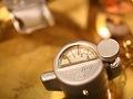 Dieselkocher: Geniol
