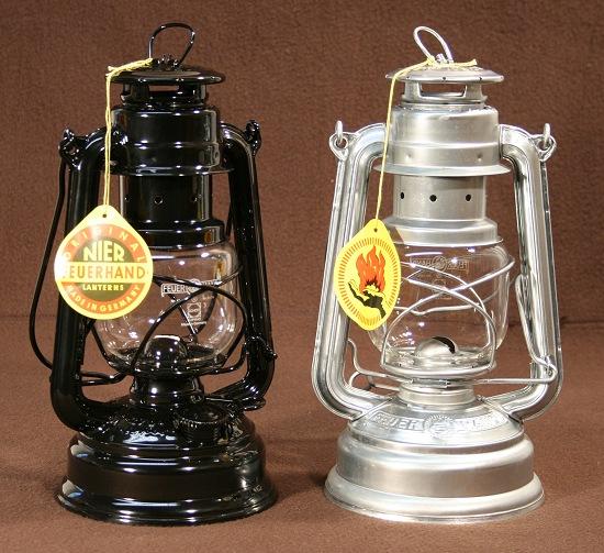 Für Feuerhand 275//276 ERSATZ GLAS KLAR für Petroleum Lampe Sturm Laterne